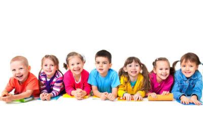 Suplimentele, cât de bune sunt ele pentru copilul tău?