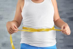 De ce colesterolul mărit este un pericol pentru copil?