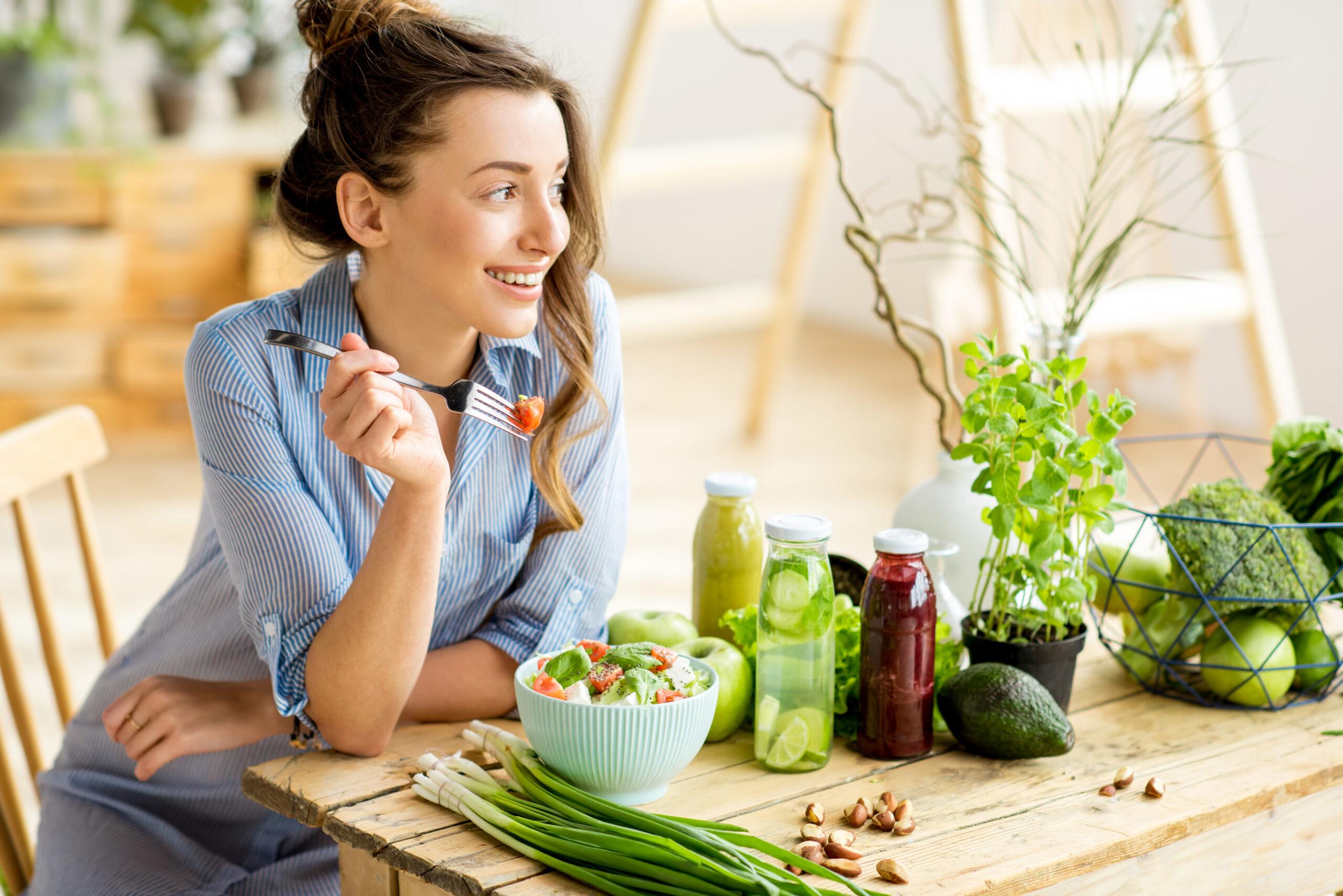 Recomandarea medicului nutriționist pentru o cină sănătoasă la copii