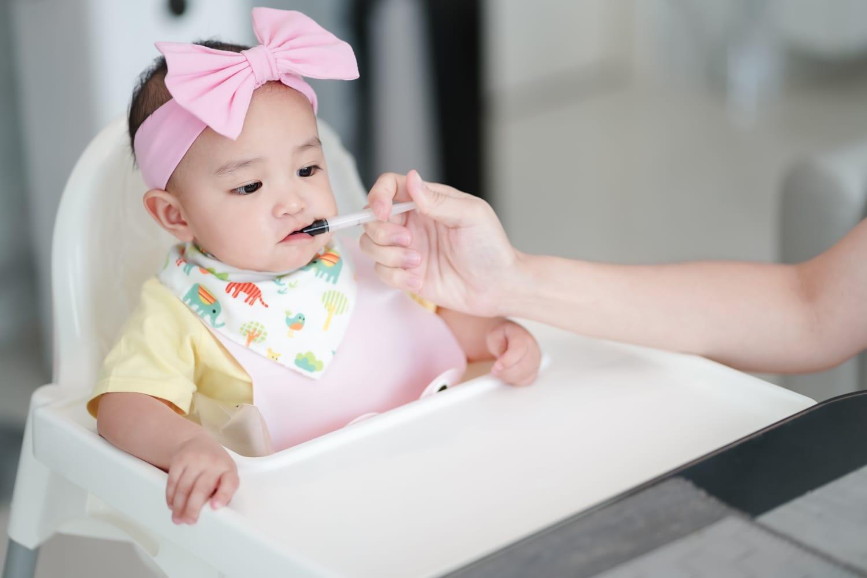 Alimente-bogate-in-fier-pentru-copii-si-bebelusi