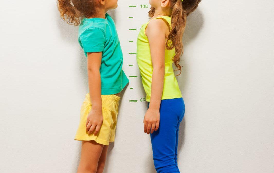 Vergeturi La Copii: Cauze, Simptome, Tratament, Prevenție