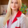 "<a href=""https://www.kilostopjunior.ro/author/malina-chiriac/"" target=""_self"">Dr. Malina Chiriac</a>"