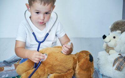 Anemia la copii: Cauze • Semne • Simptome • Tratament