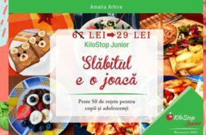 Click-pe-poza-pentru-retete-delicioase-recomandate-de-nutritionistii-Kilostop-Junior